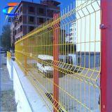 Meilleur Prix Expressway clôtures en acier