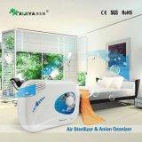 O portátil3 lavadoras termodesinfectadoras 400mg/H gerador de ozono Purificador do ar para remover o odor de interior