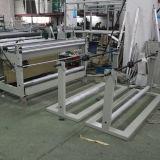 3 기계를 만드는 옆 밀봉 기포 필름 부대
