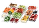 Machine van de Sla van de spinazie en de Volledige Automatische van de Verpakking van Salades
