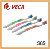 Wholesale Cleaning Toothbrush