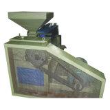 De nieuwe LDPE van de manier Installatie van de Machine van het Recycling van de Film van de Pelletiseermachine Line/PE pp van de Film Korrelende/de Plastic Machine van het Recycling
