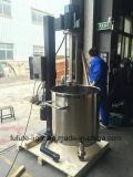 Нержавеющая сталь высокой срезной рассеивание топливного бака