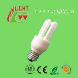 Mini Pi 3u CFL 9W Enenergy Saving Lamp