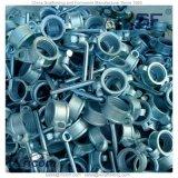 Hochleistungsbaugerüst-Stütze-Hülse