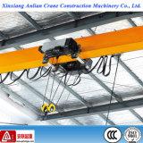 Alzamiento de cuerda caliente de alambre del cable eléctrico de la exportación 1ton Europa de China mini