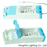 세륨 SAA 8W IP65 LED 천장 램프 Dimmable LED Downlight