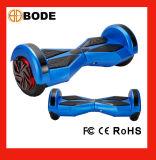 Миниый скейтборд 2 колес электронный с Bluetooth