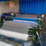 Panno di maglia della vetroresina (0.2m*100m o 1mX50m per rullo)