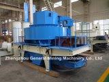 Het Zand die van het Carbide van het silicium de Maalmachine maken van het Zand van de Machine (PCL)
