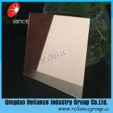 ISOの5mmの青銅色ミラーか着色されたミラー