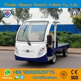 Zhongyi 2tの電気トラック