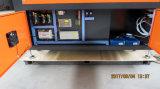 Tagliatrice del laser di CNC di alta precisione per acrilico di legno