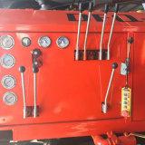 équipement de forage pour puits de forage Sale-South l'Afrique