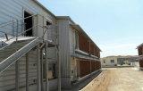 층 계란 닭 감금소 또는 가금 농장 집 디자인