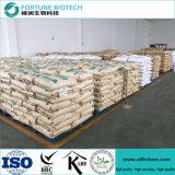 Celulose Carboxymethyl de agentes de cola de matéria têxtil (sódio CMC)