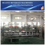 순화된 Water Filling Machine 또는 Water Production Line