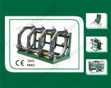Macchina idraulica di fusione della saldatura di testa del tubo 630mm