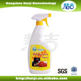 2014 New Formula High Quality Sofa Leather Cleaner