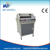 Professional Fabricant Numerical-Control 450mm coupe papier