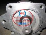 Hete Fabriek--Bulldozer d75s-5 van Japan. D155ax-5. Hd785-2 hydraulische Pomp Transmisson: 705-12-44010 extra Delen