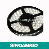 Nastro 5050 SMD 120LEDs di RGB LED per tester