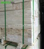 LVL van de populier de Plank van de Steiger van het Hout voor de Raad van Scoffolding van de Verpakking van de Pallet