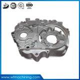 Parti del getto della fonderia del pezzo fuso del ferro dei prodotti metalliferi della Cina in ferro