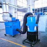 Industrieller Staubsauger für CNC-Fräser-Maschinerie CNC-Gravierfräsmaschine/bekanntmachen Engraver