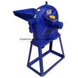 供給の粉砕機のPulverizer