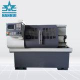 Cknc6136 CNC van de Fabrikant van China de Kleine Machine van de Draaibank