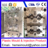 Stampaggio ad iniezione di plastica della muffa di plastica del ricambio auto dell'iniezione