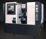 CNC1625 독일 한 무거운 유형 Rexroth 선형 가이드 방법 높은 스핀들 토크 60 도 기울기 침대 기계