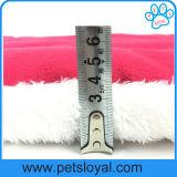 Het goedkope Warme Stootkussen van het Kussen voor de Grote Fabriek van de Hond van het Huisdier (PK-21)