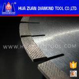 Stone Cutting를 위한 Arix Diamond Blade