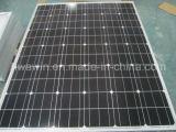 indicatore luminoso della via LED di 30W 5m con il comitato solare