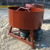 Qtj4-25 het Maken van de Baksteen van het Cement Machine