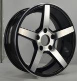 Автозапчастей Авто колеса и обода колеса автомобиля легкосплавных колесных дисков