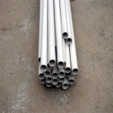 Haltbare Abfluss-Wasser-Rohre des Belüftung-Plastikrohr-110mm UPVC