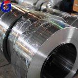 striscia d'acciaio della molla 60si2mna