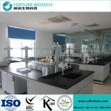 Karboxymethyl- Zellulose als Textilbearbeiten-Agenzien (CMC)