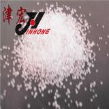 Perlas del hidróxido de sodio de la marca de fábrica de Jinhong/de la soda cáustica