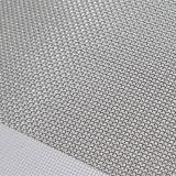 Корпус из нержавеющей стали провод тканью/проволочной сетки для фильтрации