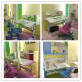 Sala de estudio cómodos Últimas Sillas populares para niños