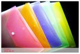 Pp.-Briefpapier-Blatt-Extruder für das Verpacken von Bedingungen