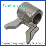 Auto Clutch Shift Fork por Hot Forging