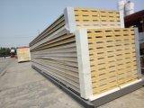 2階建ての鉄骨構造の供給そしてインストール