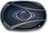 """공장 전체적인 판매 전문가 6.5 """" 차 동축 플러스 오디오 저음 스피커 시스템 (M694)"""