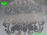 Tissu de rideau en jacquard de haute précision (BS1212)