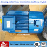 Brake DeviceのExplosionproof Electric AC Motor